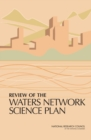 Review of the WATERS Network Science Plan - eBook
