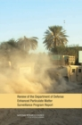 Review of the Department of Defense Enhanced Particulate Matter Surveillance Program Report - eBook