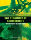 S&T Strategies of Six Countries : Implications for the United States - eBook