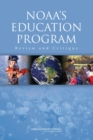 NOAA's Education Program : Review and Critique - eBook