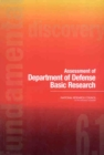 Assessment of Department of Defense Basic Research - eBook