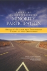 Expanding Underrepresented Minority Participation : America's Science and Technology Talent at the Crossroads - eBook