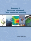 Assessment of Intraseasonal to Interannual Climate Prediction and Predictability - eBook