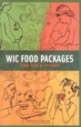 WIC Food Packages : Time for a Change - eBook
