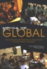 Growing Up Global : The Changing Transitions to Adulthood in Developing Countries - eBook