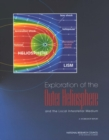Exploration of the Outer Heliosphere and the Local Interstellar Medium : A Workshop Report - eBook