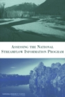 Assessing the National Streamflow Information Program - eBook