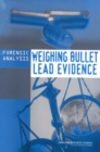 Forensic Analysis : Weighing Bullet Lead Evidence - eBook