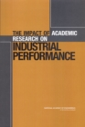 The Impact of Academic Research on Industrial Performance - eBook