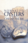 Nonnative Oysters in the Chesapeake Bay - eBook