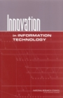 Innovation in Information Technology - eBook