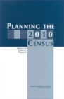 Planning the 2010 Census : Second Interim Report - eBook
