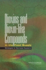 Dioxins and Dioxin-like Compounds in the Food Supply : Strategies to Decrease Exposure - eBook