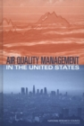 Air Quality Management in the United States - eBook