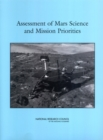 Assessment of Mars Science and Mission Priorities - eBook