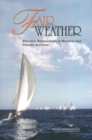 Fair Weather : Effective Partnership in Weather and Climate Services - eBook
