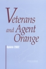 Veterans and Agent Orange : Update 2002 - eBook