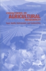 Frontiers in Agricultural Research : Food, Health, Environment, and Communities - eBook