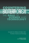 Countering Bioterrorism : The Role of Science and Technology - eBook