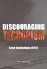 Discouraging Terrorism : Some Implications of 9/11 - eBook