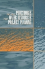 Review Procedures for Water Resources Project Planning - eBook