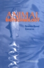 Animal Biotechnology : Science-Based Concerns - eBook