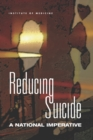 Reducing Suicide : A National Imperative - eBook