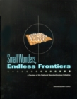 Small Wonders, Endless Frontiers : A Review of the National Nanotechnology Initiative - eBook