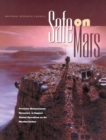 Safe on Mars : Precursor Measurements Necessary to Support Human Operations on the Martian Surface - eBook