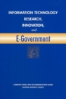 Information Technology Research, Innovation, and E-Government - eBook