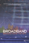 Broadband : Bringing Home the Bits - eBook
