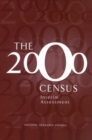 The 2000 Census : Interim Assessment - eBook