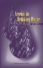 Arsenic in Drinking Water : 2001 Update - eBook