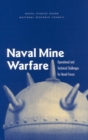 Naval Mine Warfare : Operational and Technical Challenges for Naval Forces - eBook
