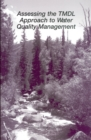 Assessing the TMDL Approach to Water Quality Management - eBook
