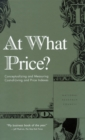 At What Price? : Conceptualizing and Measuring Cost-of-Living and Price Indexes - eBook