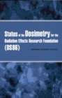 Status of the Dosimetry for the Radiation Effects Research Foundation (DS86) - eBook