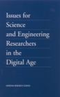 Issues for Science and Engineering Researchers in the Digital Age - eBook
