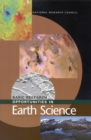 Basic Research Opportunities in Earth Science - eBook