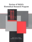Review of NASA's Biomedical Research Program - eBook