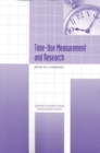 Time-Use Measurement and Research : Report of a Workshop - eBook
