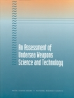 An Assessment of Undersea Weapons Science and Technology - eBook