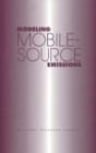 Modeling Mobile-Source Emissions - eBook