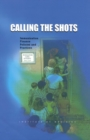 Calling the Shots : Immunization Finance Policies and Practices - eBook