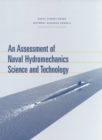 An Assessment of Naval Hydromechanics Science and Technology - eBook