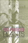 Genetically Modified Pest-Protected Plants : Science and Regulation - eBook