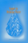 Copper in Drinking Water - eBook