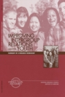 Improving Intergroup Relations Among Youth : Summary of a Research Workshop - eBook