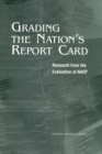 Grading the Nation's Report Card : Research from the Evaluation of NAEP - eBook
