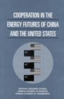 Cooperation in the Energy Futures of China and the United States - eBook